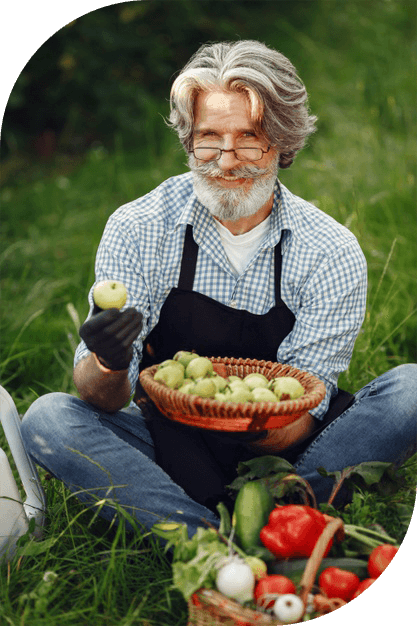 farmer23896-1 (1)